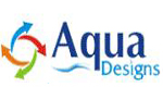 aquagesign
