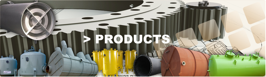 FRP Molding Chimney Manufacturer and Suppliers in Hosur, India